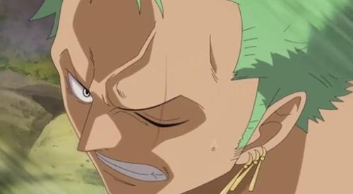One Piece - Episodio 754