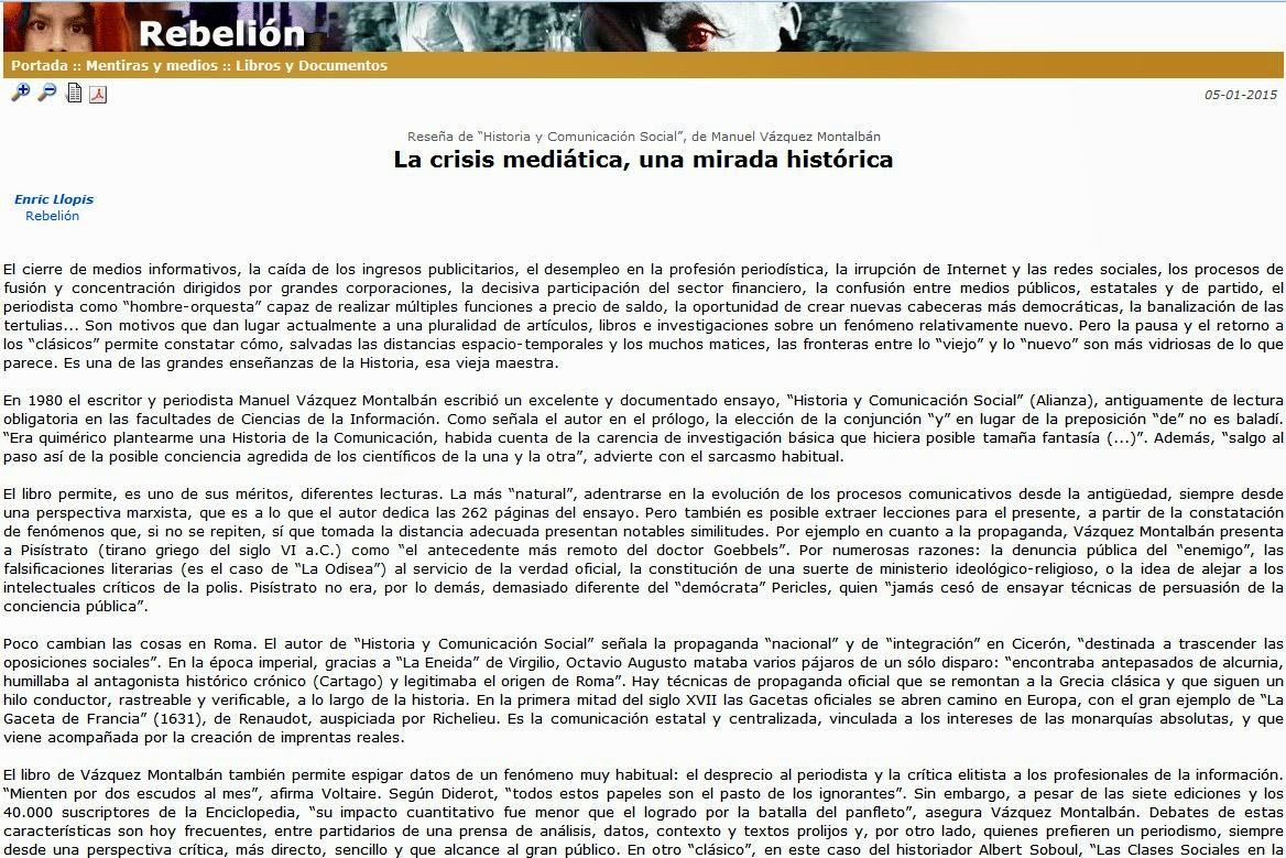 http://www.rebelion.org/noticia.php?id=193935