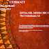 Cosmati