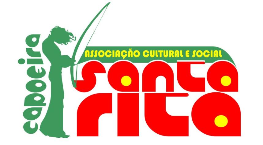 Associação de Capoeira Cultural e Social Santa Rita