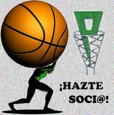 HAZTE SOCI@