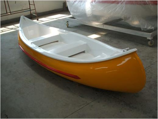 Woodworking Plans and Projects: Fiberglass Boat Building