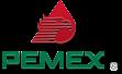 Pemex website