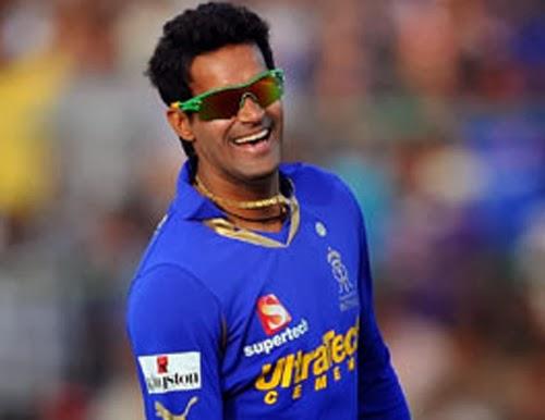 IPL6 spot-fixing Ajit