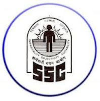 SSC Recruitment 2013 of Sub-Inspector (SI) Jobs- www.ssconline.nic.in