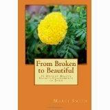 Marci's Book