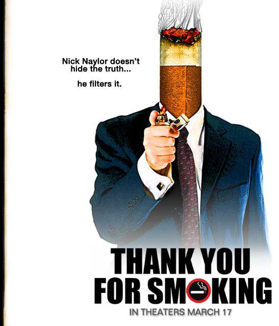 essay on smoking game Truth in advertising: first class is just but that's another essay but the gentle nods to the mythology and the delicate inclusions that lead to the end game.