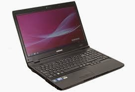 Samsung P580 Pro