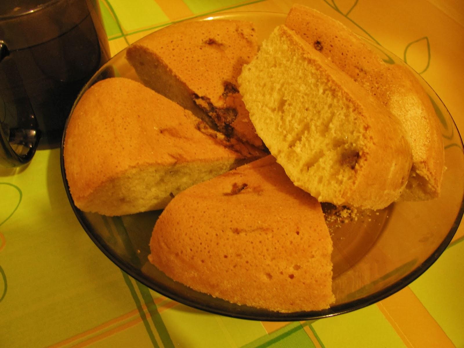 Умное пирожное в мультиварке рецепт пошагово в