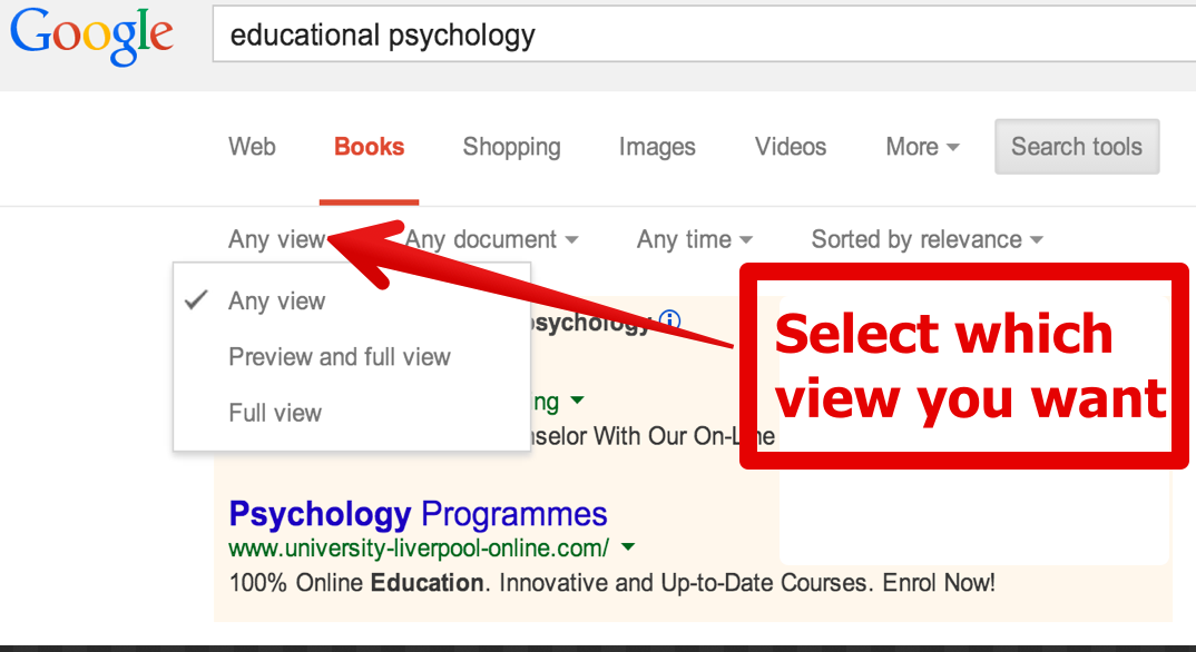 how to download books from google books as pdf
