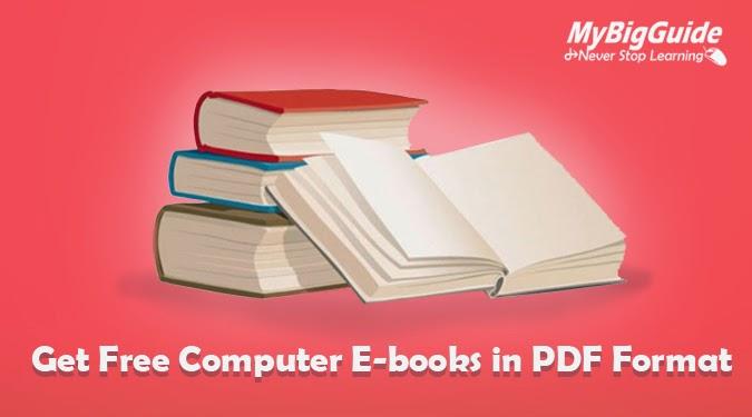 Free Pdf Ebooks Download Marathi Movies cheques anschreiben bayern photoshow nero7