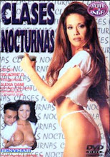 Clases nocturnas (1997)