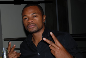 Muhire Tembwe Christian aka DMS