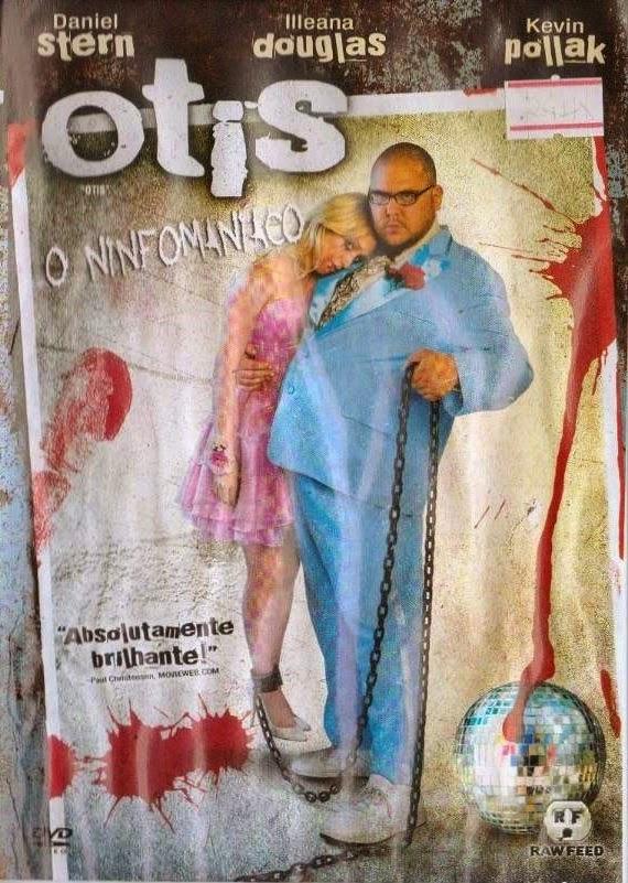 Otis: O Ninfomaníaco – Dublado (2008)