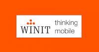 Winit-Software