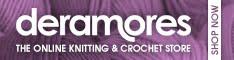 Online Knitting & Crochet Store