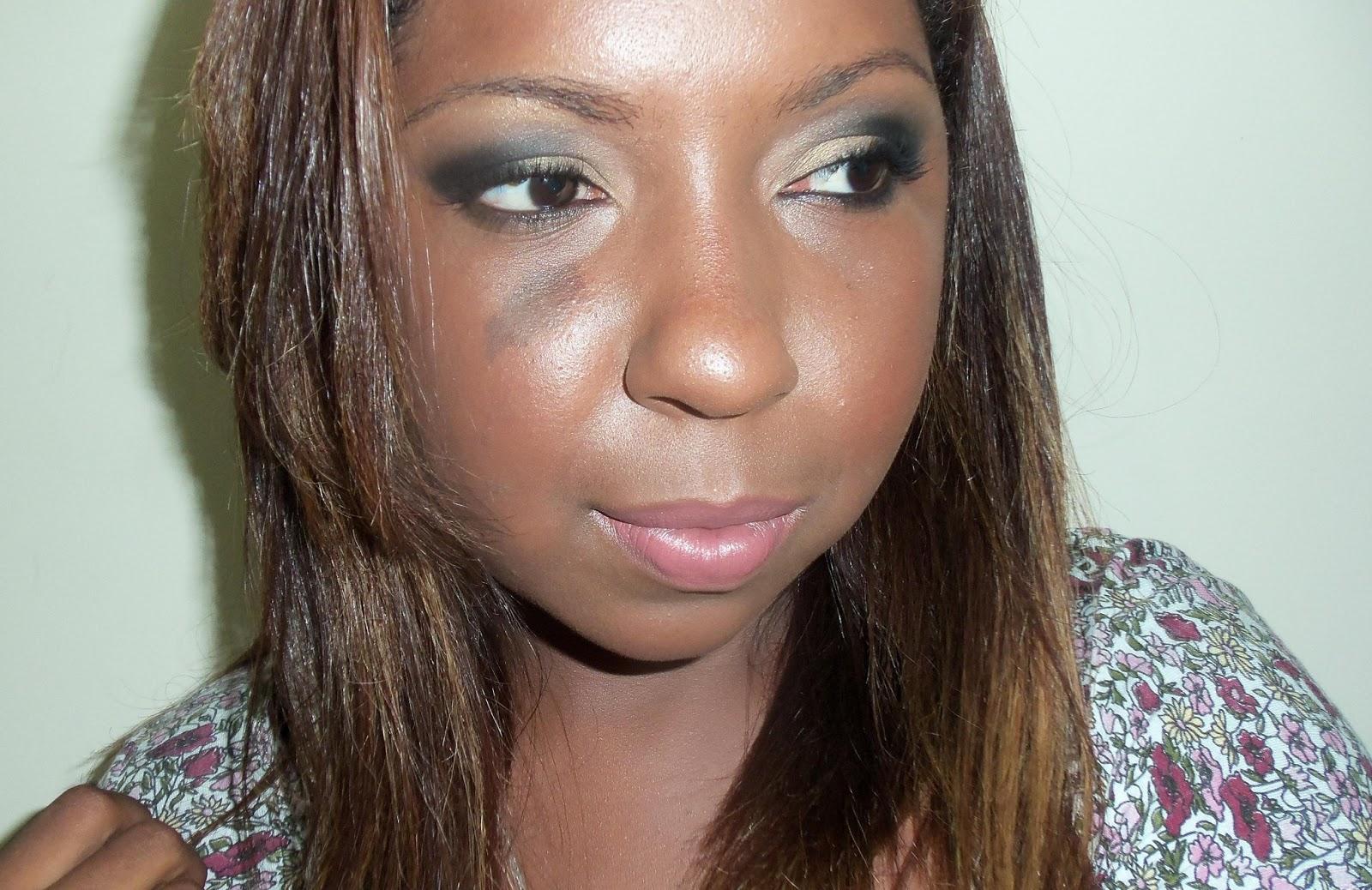 maquiagem-preta-em-c-especial-para-negras-maquiagens-que-eu-amei-em-2013