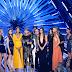 #VMAs | Lista de vencedores
