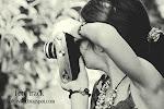 Мой второй блог Foto track