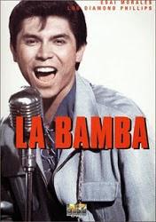 La Bamba Dublado