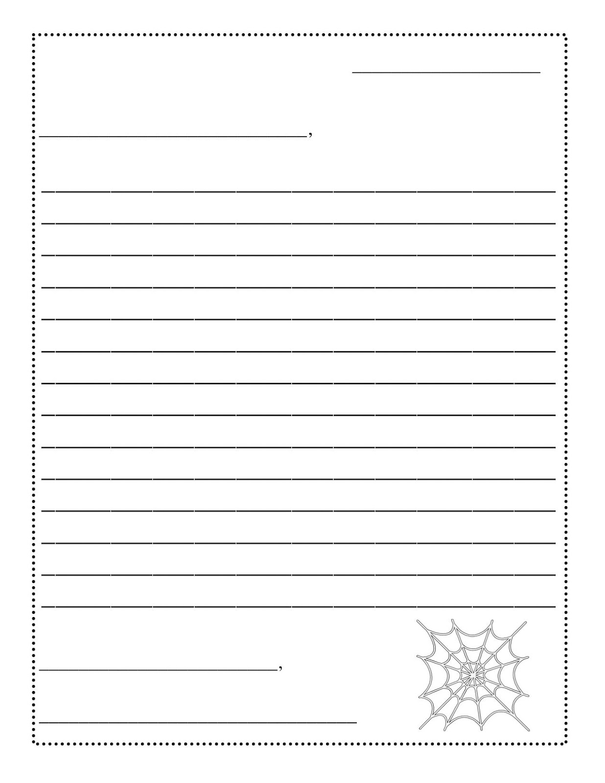 friendly letter writing worksheets for 2nd grade how to write a friendly letter first grade. Black Bedroom Furniture Sets. Home Design Ideas
