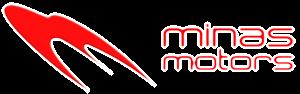 Minas Motors