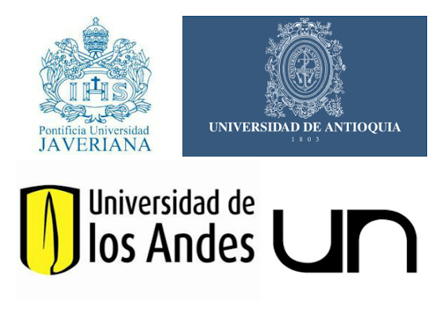 mejores-universidades-Colombia