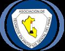 ATPDP