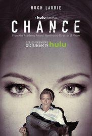 Chance - Season 1