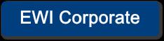 EWI Corporate