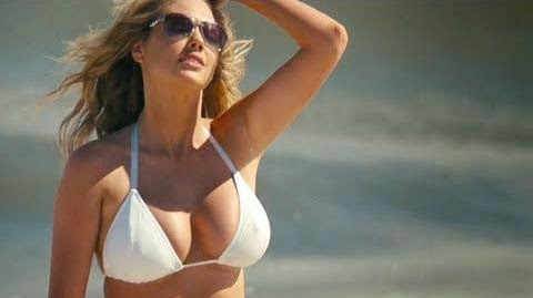 editorspick, kate upton, the other woman, sports illustrated, katy perry, whorrified,
