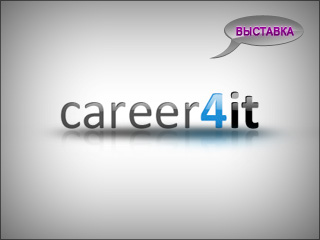 Career4it