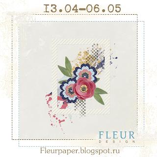 http://fleurpaper.blogspot.de/2015/04/7.html