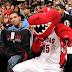 NBA Fines Toronto Raptors $25,000 For Drake's Comment On Kevin Durant