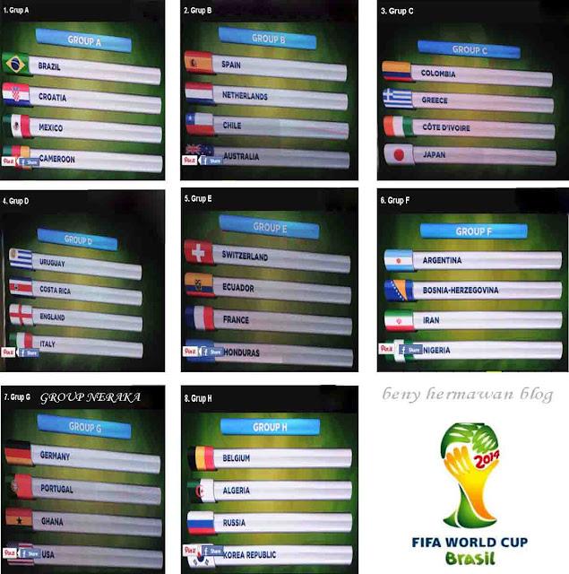 ... piala dunia di brazil 2014   info tentang dunia bola ter-lengkap