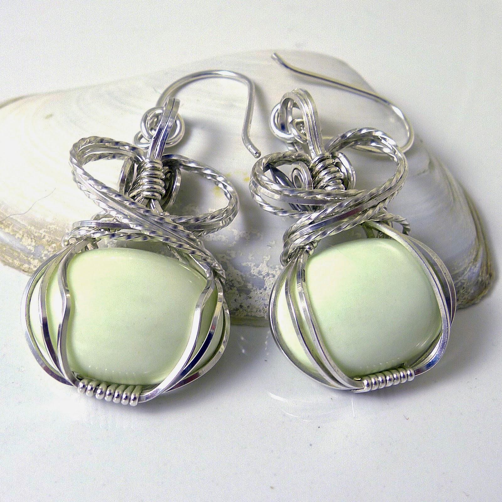 https://www.etsy.com/nz/listing/186583066/lemon-chrysoprase-and-sterling-silver