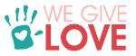 Let's give love! Support my outreach blogsite.