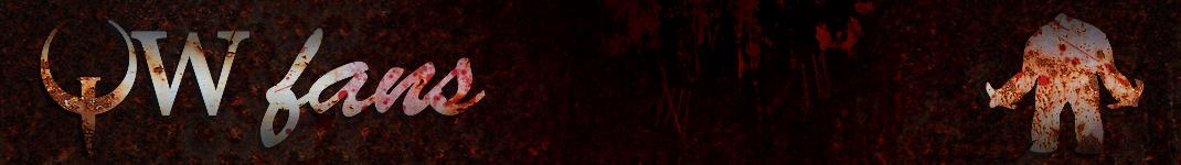 Quakeworldfans - nostalgi från Quakescenen