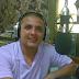 Barrios sigue prófugo y desde la clandestinidad hablo en Radio Güemes