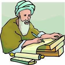 Pendidikan Islam Pada Masa Rasulullah di Makkah