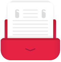 Scanbot - PDF Document Scanner Pro v4.1.2.125