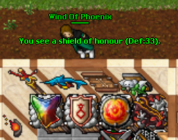 Shield of Honour Shield+of+Honour