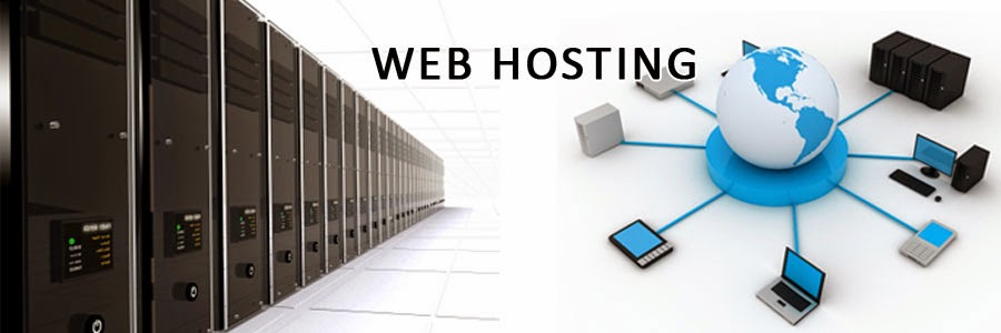 Web Hosting: A Few Things Every Small Business Owner Should Know