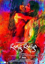 Watch Rang Rasiya (2014) Non Retail DVDRip Hindi Full Movie Watch Online Free Download