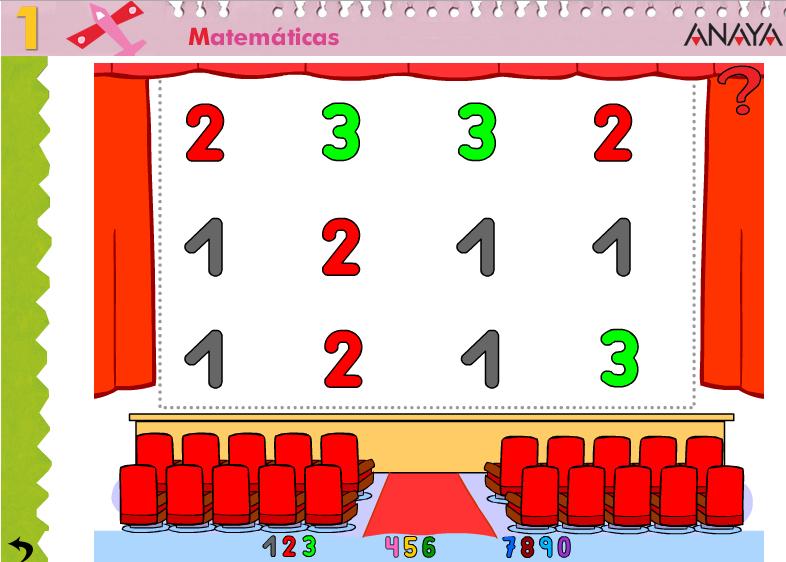 http://www.pequemates.es/anaya/primaria/primaria1/01_t/actividades/numeros/04.htm