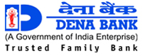 Dena Bank Clerk 2012 Shortlist for Interview