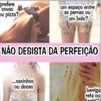 http://www.humorzica.com/2013/07/meninas-nao-desista-da-perfeicao.html
