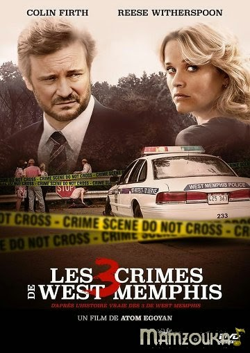 Watch Movie Les 3 crimes de West Memphis (Devil's Knot) en Streami ...
