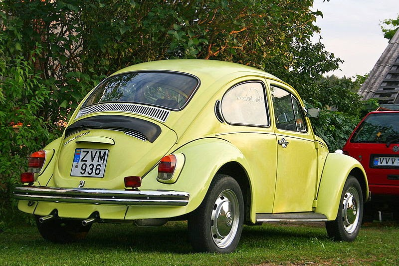 automotive database volkswagen beetle rh autocarbase com