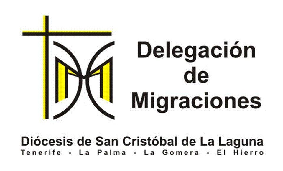 Delegación de Migraciones